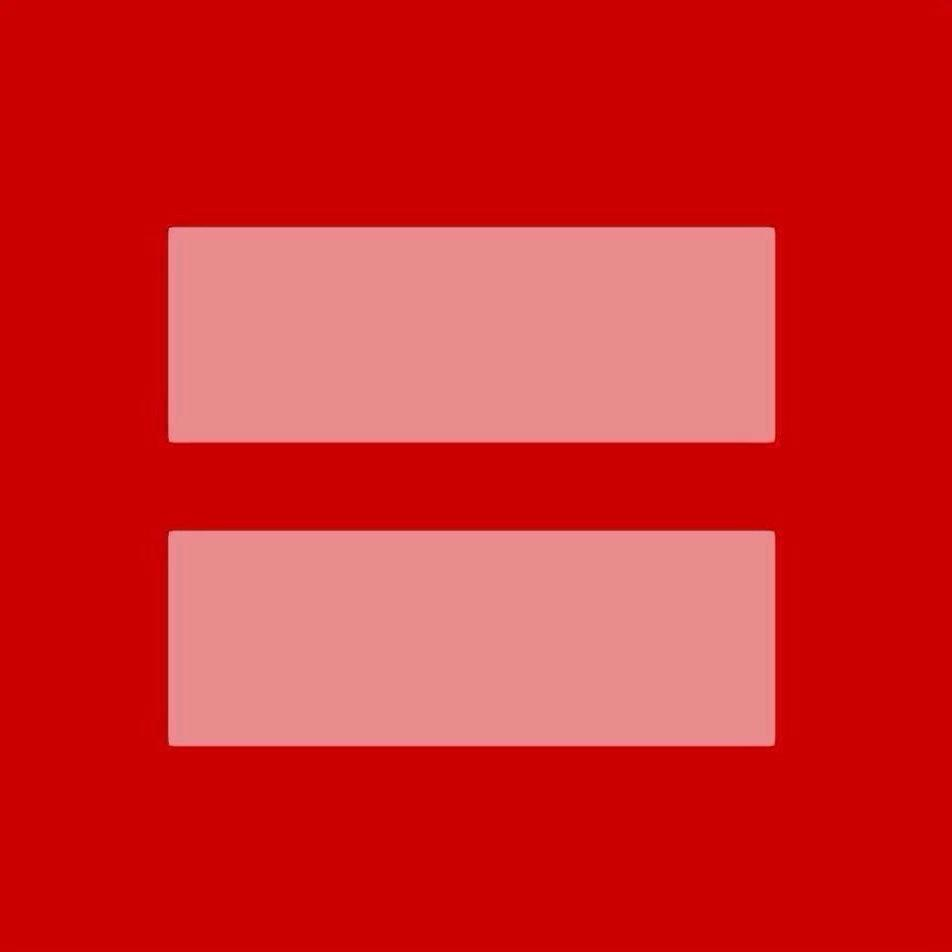 support same sex marriage