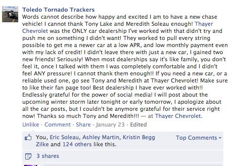 _5__Timeline_Photos_-_Toledo_Tornado_Trackers-2